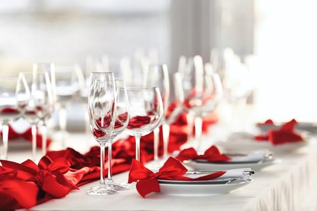 Banquet CH