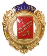 fellow-158x188